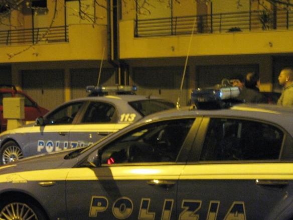 Omicidio Giannone, forse c'è di mezzo l'evaso.