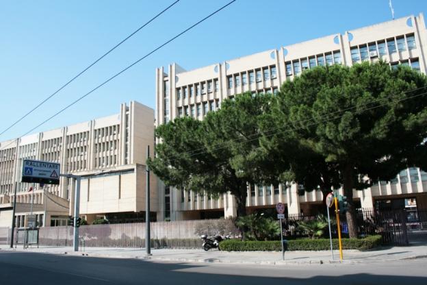 Giunsero a Lecce con la promessa di un lavoro.