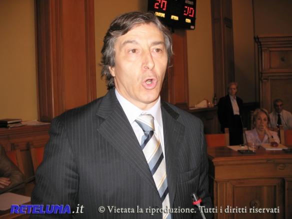 «Da Pellegrino un assalto alla diligenza».